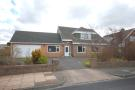 5 bed property in Chartwell Road, Ainsdale...