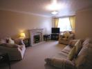 3 bedroom property for sale in Waterfield Way...
