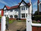 4 bedroom Apartment to rent in Rawlinson Road...