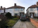 3 bedroom home to rent in Ranelagh Drive...