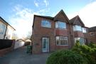 3 bedroom house in Lynton Road, Hillside...