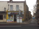 property for sale in Trafalgar Road,