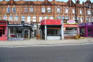 Shop to rent in Manor Park Parade...