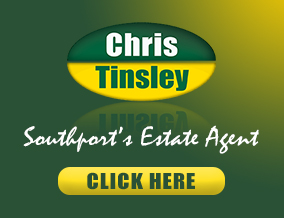 Get brand editions for Chris Tinsley Estate Agents, Southport