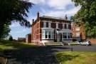 2 bedroom Flat for sale in Argyle Road, Southport