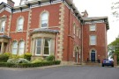 2 bedroom Town House in 26 Westcliffe Road...