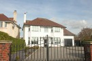 5 bed Detached home in Trafalgar Road, Birkdale...