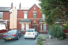 semi detached house in Sussex Road, Southport