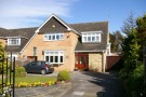 Detached home for sale in Waterloo Road, Birkdale...