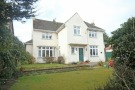 4 bed Detached property in Osborne Road, Ainsdale...