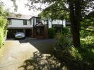Detached home in Garstang Road, Fulwood...