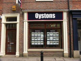 Oystons, Prestonbranch details