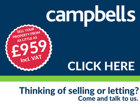 Get brand editions for Campbells , Head Office