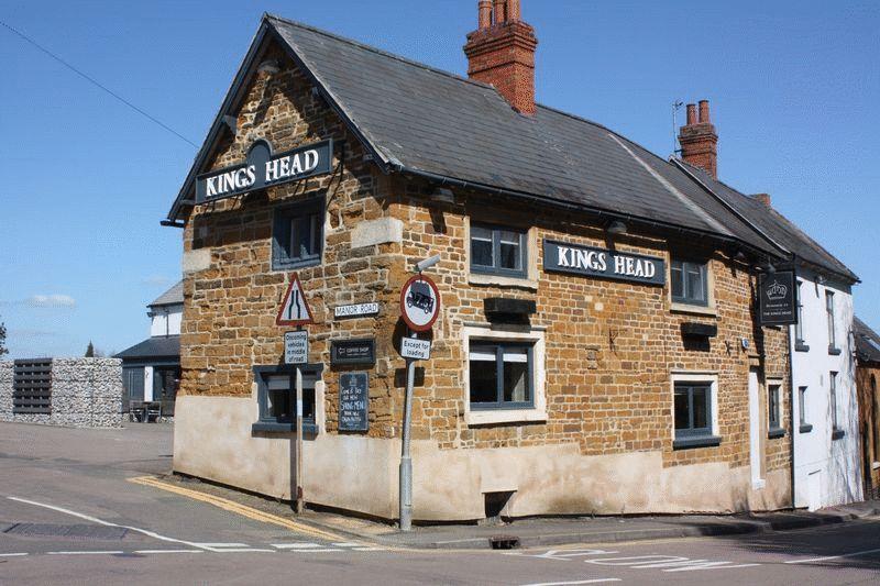 Local Pub &#39...