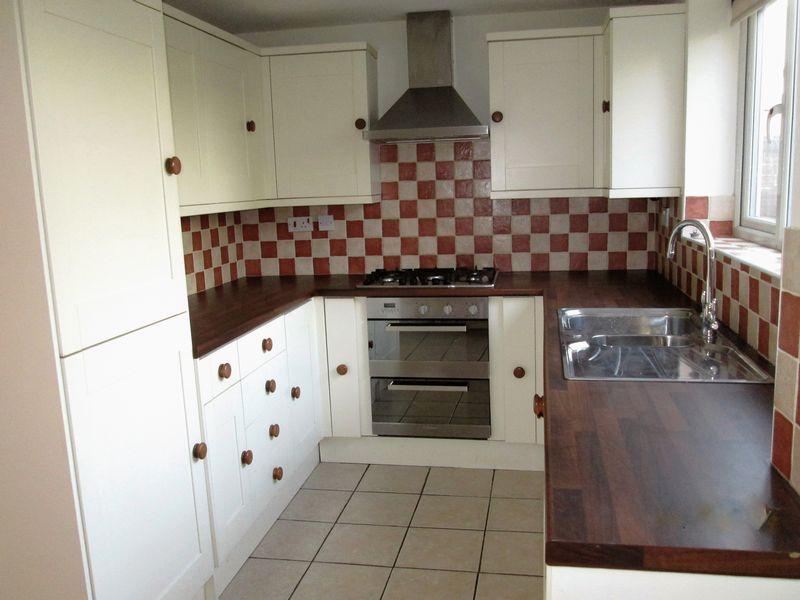 Kitchen / Inte...