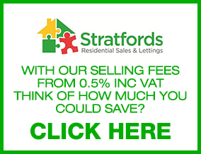 Get brand editions for Stratfords Property Services, Milton Keynes
