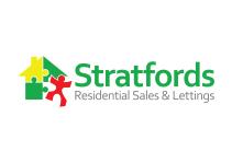 Stratfords Property Services, Milton Keynes