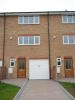 2 bedroom new development in Fermor Crescent, Luton...
