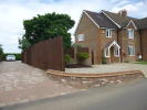 4 bed Character Property for sale in Great Bramingham Lane...
