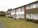 3 bed Terraced property for sale in Washbrook Close...