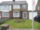 3 bedroom semi detached house in Hitchin Road, Luton, LU2