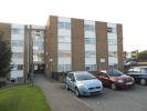 Studio apartment in Handcross Road, Luton...