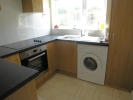 1 bed Ground Maisonette in Birchen Grove, Luton, LU2