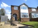 3 bedroom semi detached home in Hart Lane, Luton, LU2