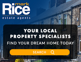 Get brand editions for Mark Rice Estate Agents, Sleaford