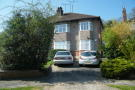 Apartment to rent in St. Aubyns Gardens...