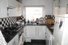 Beckenham Grove Flat to rent