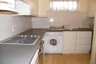 Flat in Page Heath Lane