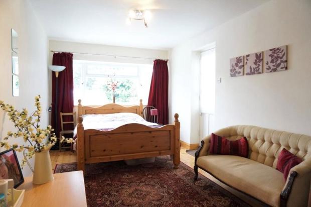 13 Bedroom Five