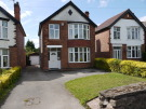 3 bed Detached home to rent in Kimberley Road, Nuthall...