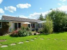 2 bed Detached Bungalow in Hellath Wen, Nantwich...
