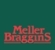 Meller Braggins, Nantwich logo