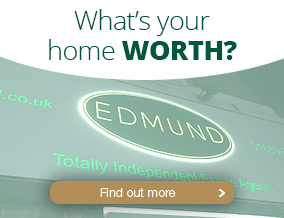 Get brand editions for Edmund Estate Agents, Orpington