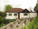 2 bed Detached Bungalow in Broomhill Road...