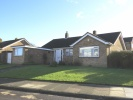 3 bed Detached Bungalow for sale in Fairbank Avenue...