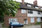 1 bed Flat in 6 Page Heath Lane...