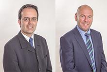 Edmund Estate Agents, Orpington