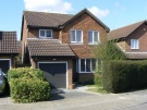 4 bedroom Detached property to rent in Woodlands Road...