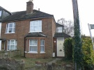 End of Terrace house to rent in Old Hill, Orpington, Kent