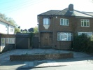3 bedroom semi detached home to rent in Kechill Gardens, Hayes...