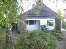 Detached Bungalow to rent in Worlds End Lane...