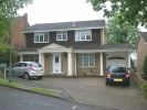 Detached property in Osgood Avenue...
