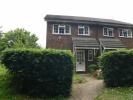 3 bedroom semi detached house to rent in Addington Village Road...