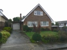 Waring Close Detached property for sale