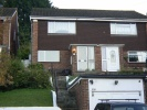 3 bed semi detached home in Melody Road, Westerham...