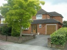 4 bedroom Detached property in Woodlea Drive, Bromley...